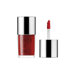 Eglips Lively Lip Matte Lm004 Red Jazz Matte