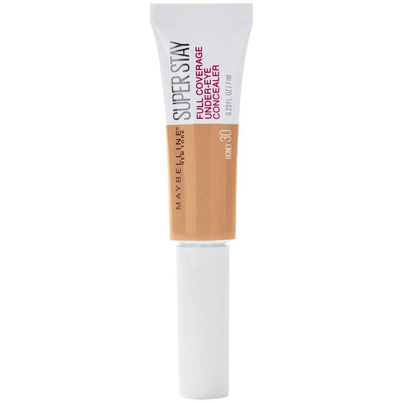 Maybelline Superstay Concealer 30 Honey 7ml