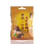 Yue Hon Tong Ba Xian Guo Chewable Candy 37.5g