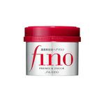 Fino 高效滲透修復髮膜 230克