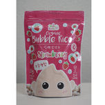 Baby Basic Bub Rice Strawberry(6M+) 38g