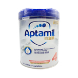 Aptamil Platinum Stage 4 900g