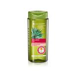 Yves Rocher Shine Shampoo 300ml
