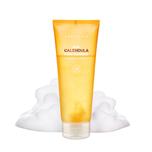 Aprilskin Calendula Foam Cleanser, 200g
