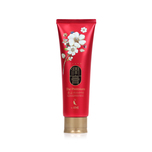 Yungo 3 In 1 Ginseng Volume For Thin Hair, 250ml