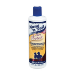 Mane 'n Tail Color Protect Conditioner, 355ml