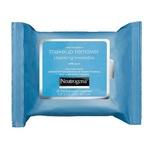 Neutrogena Makeup Remover Towelettes 25pc