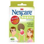 3M Nexcare™ Acne Dressing 36pc