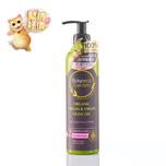 Botaneco Garden Organic Argan & Virgin Olive Oil Smooth Shine Conditioner 290mL
