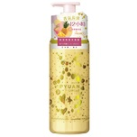 Pyuan Circle Shampoo 425mL