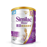 Abbott Similac Mom 800g