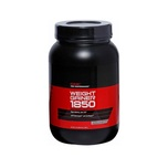 GNC Weight Gainer 1850 (Chocolate) 4.3lb