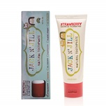 Jack N' Jill Toothpaste (Strawberry) 50g
