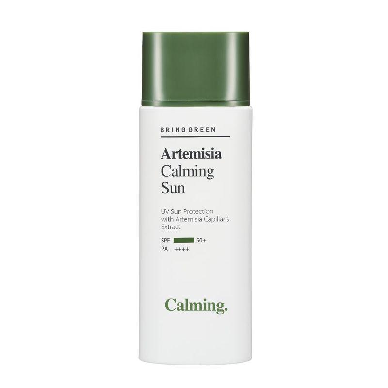 Bring Green Artemisia Calming Sun