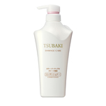 Tsubaki Damage Care Conditioner 500mL