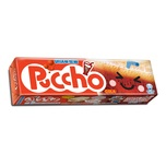 Puccho Cola Flavored Soft Candy 10pcs