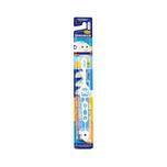 Shinkansen Toothbrush (3-6Y)