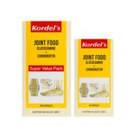 Kordel's Joint Food 250s + 60s