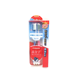 Colgate Slimsoft Flex Clean Toothbrush Twin Pack 2pcs
