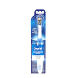Oral B C.Act.Power Toothbrush B/O Soft