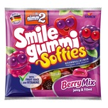 Nimm2 SG Softies Berry Mix 80g