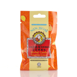 Nin Jiom Herbal Candy (Tangerine Lemon) 20g