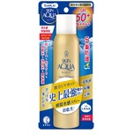 Sunplay Super Moist UV Mist 150mL