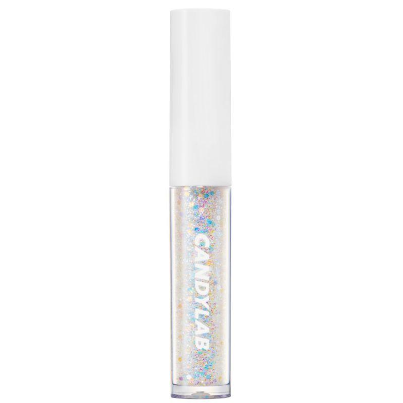 Candylab Gleampop Glitter Confetti