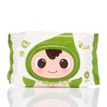 Soondo Lohas Baby Wet Tissue20pcs