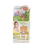 Health Proof Junior Milk Ca+Dha Pf 60pcs