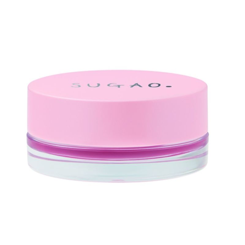 Sugao Blush Pink 4.8G
