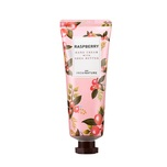 FROMNATURE Hand Cream with Shea Butter (Raspberry) 50ml