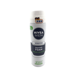 Nivea Men ensitive Shaving Foam 200mL