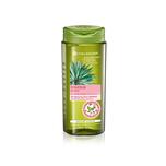 Yves Rocher Gentle Shampoo, 300ml