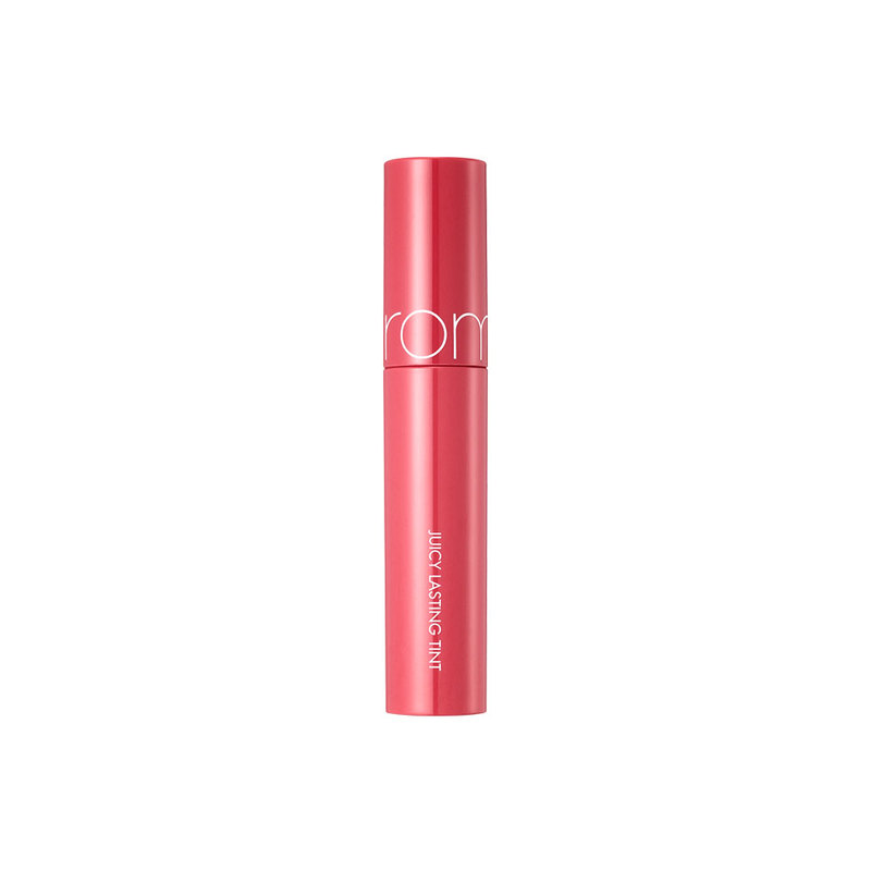 Romand Juicy Lasting Tint 09 Litchi Coral