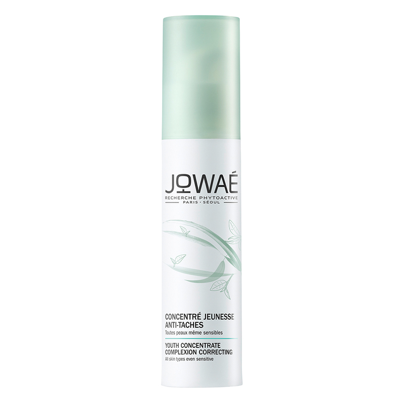 Jowae Youth Concentrate Complexion Correcting 30ml