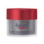 Eucerin Volume Filler Night Care, 50ml