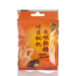 Yue Hon Tong Herbal Chewable Candy 37.5g