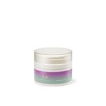 Whal Myung  Eucalming Cream 30ml