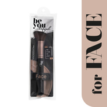 Be Youtiful Angled Foundation Brush