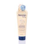 Aveeno Baby Soothing Relief Moisture Cream 227g