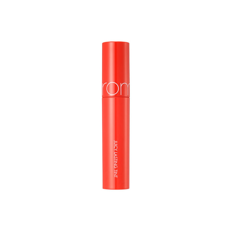 Romand Juicy Lasting Tint 02 Ruby Red