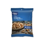 Meadows Roasted Peanuts 100g