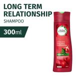 Herbal Essences Long Term Relationship Shampoo, 300ml