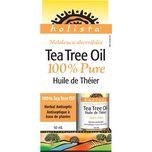 Holista Tea Tree Oil 100% Pure, 50ml