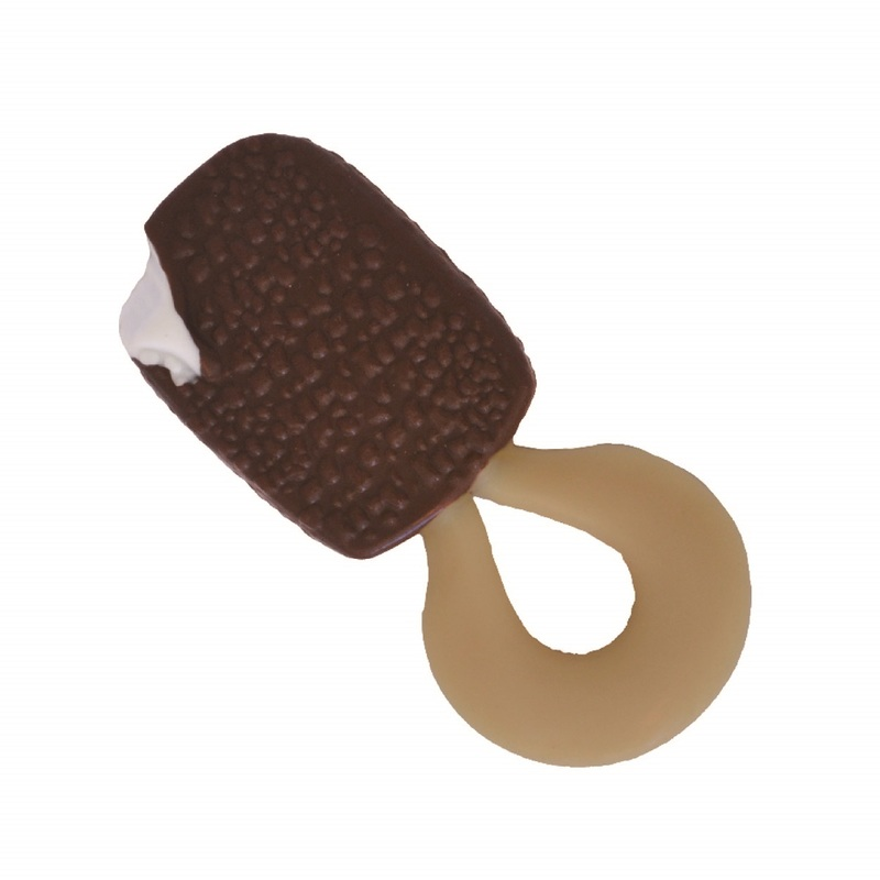 Little Toader Appteethers (Ice Cream)