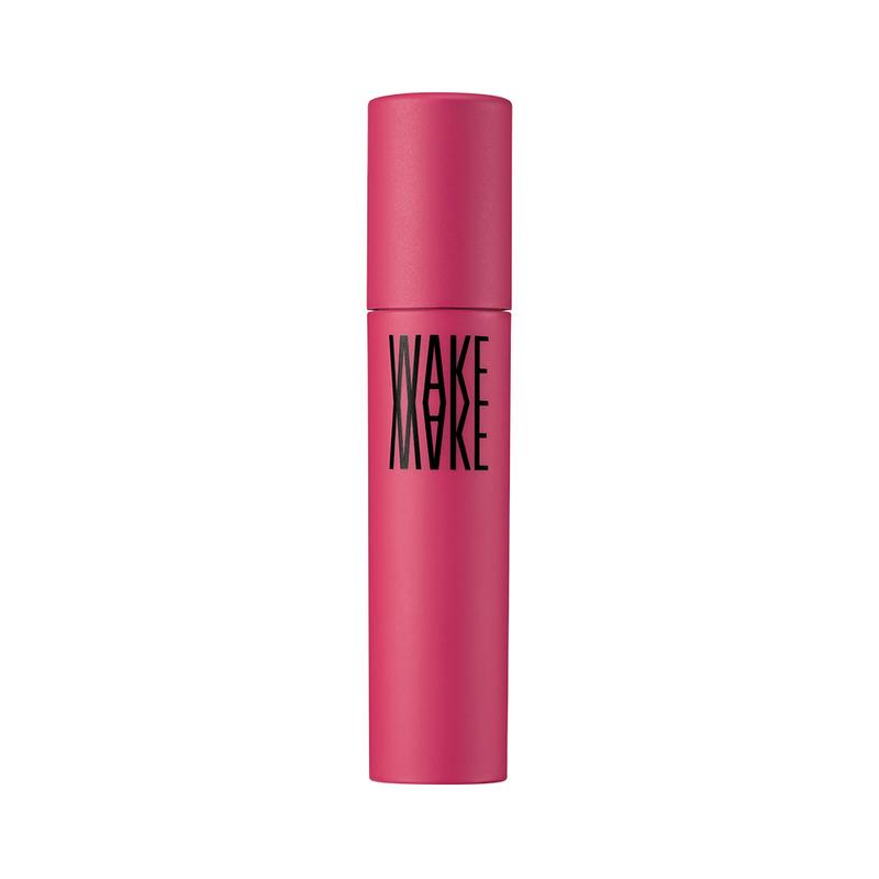 Wakemake Lip Paint 07 Cherry Paint 5g