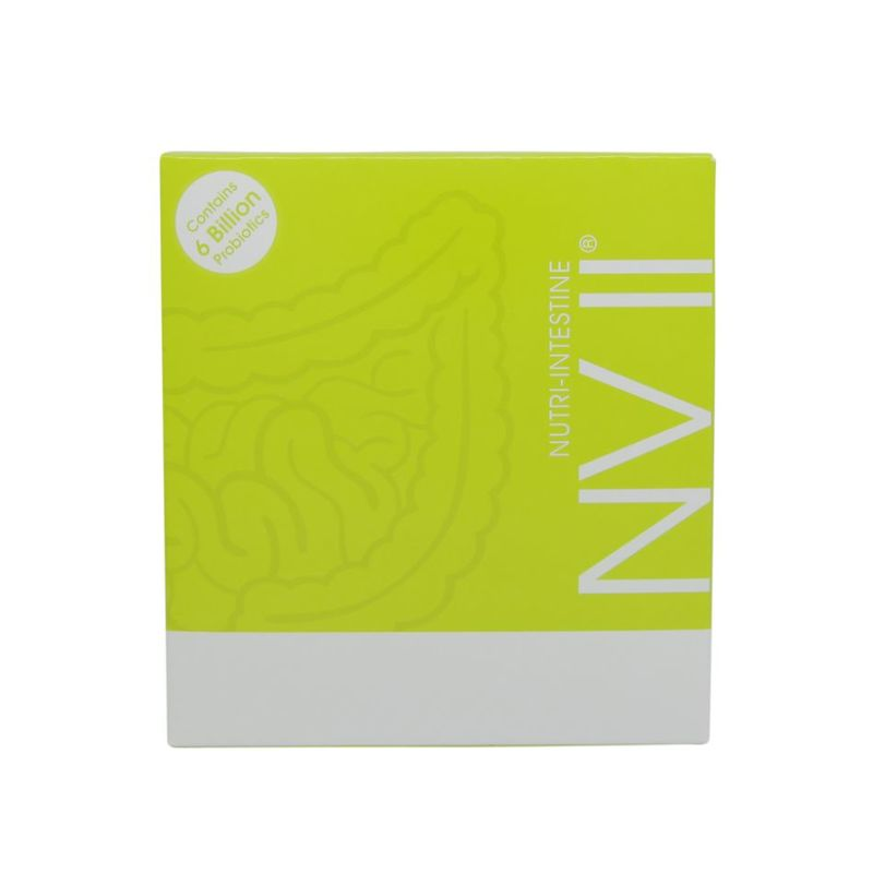 NV II Nutri Intestine, 60g