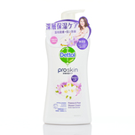 Dettol Proskin Shower Cream (Freesia&Pear) 950g