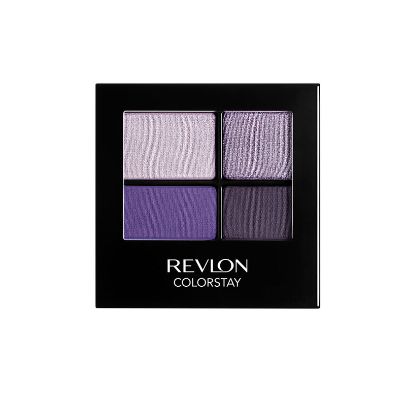 Revlon ColorStay 16H Eye Shadow Seductive